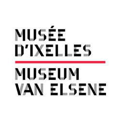muse-ixelles